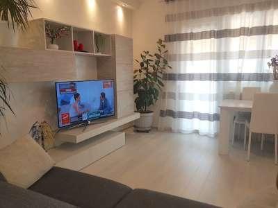 Appartamento Pordenone Sp2067324