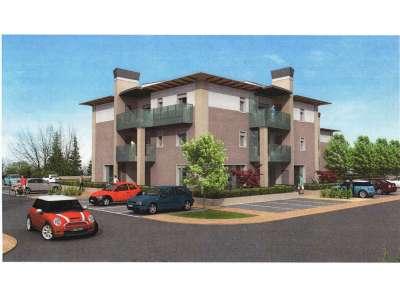 Appartamento Pordenone Sp2079587