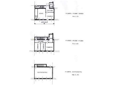 Vendita Rustico/Casale/Corte Cordenons