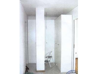 Appartamento Prata Di Pordenone Sp2080811