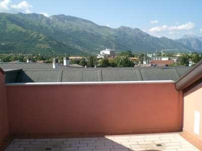 Attico/Mansarda Aviano Sp2088540