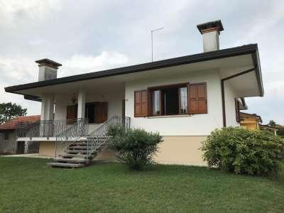 Vendita Casa Indipendente Cordenons