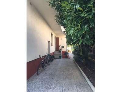 Appartamento Roveredo In Piano Sp2109766