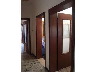 Vendita Appartamento Roveredo In Piano