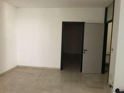 Ufficio Pordenone Sp2109776
