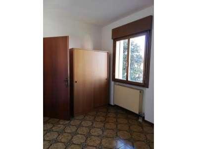 Vendita Appartamento Aviano