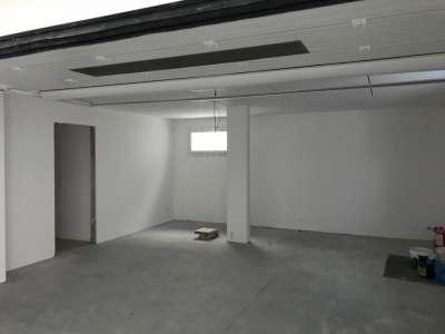 Villa bifamiliare Pordenone Sp2118299