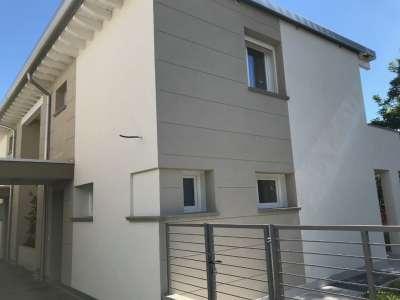 Villa a schiera in Vendita Pordenone