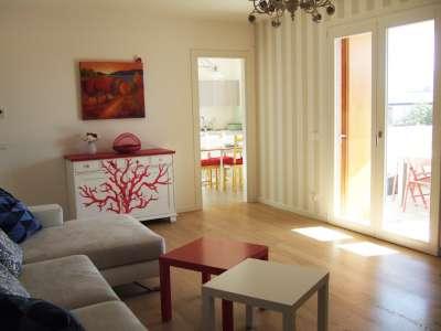 Appartamento Cordenons Sp2169345