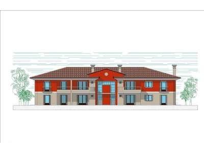 Appartamento Pordenone Sp2174476