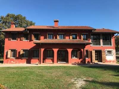 Casa Indipendente Porcia Sp2180058