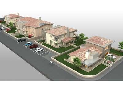 Appartamento Cordenons Sp2181734