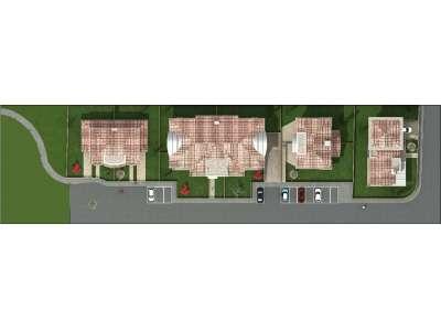 Appartamento Cordenons Sp2181736