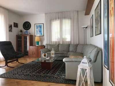 Casa Indipendente Fontanafredda Sp2184166