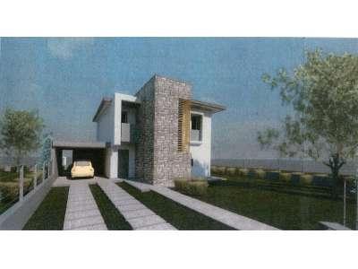 Casa Indipendente Fontanafredda Sp2191917