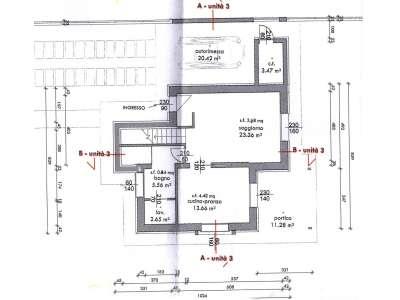 Vendita Casa Indipendente Fontanafredda