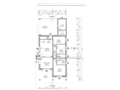 Casa Indipendente Fontanafredda Sp2191918