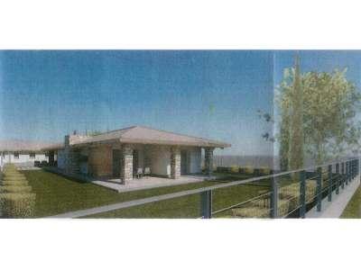 Casa Indipendente Fontanafredda Sp2191919
