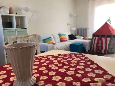 Appartamento Roveredo In Piano Sp2193997
