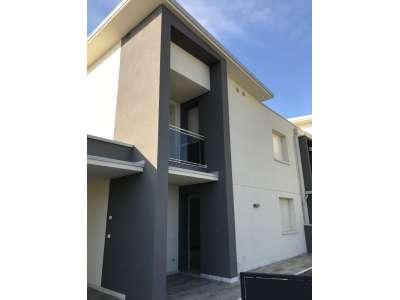 Casa Indipendente Pordenone Sp2197317
