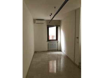 Ufficio Pordenone Sp2202160