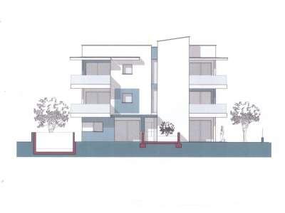 Appartamento in Vendita Pordenone