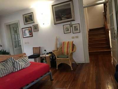 Casa Indipendente Pordenone Sp2206324