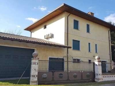 Vendita Casa Indipendente Prata Di Pordenone