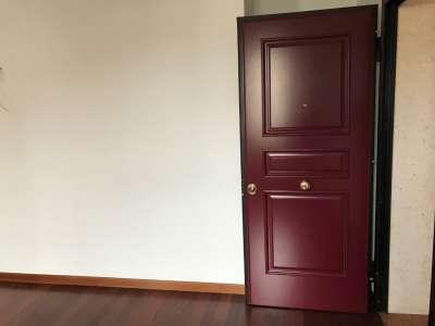 Appartamento Pordenone Sp2233157