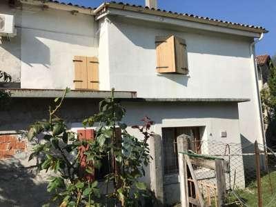Rustico/Casale/Corte Budoia Sp2238710