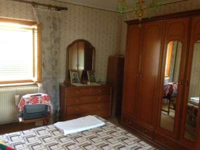 Rustico/Casale/Corte Budoia Sp2238711
