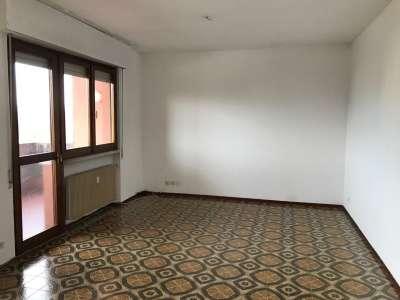 Appartamento Pordenone Sp2248076