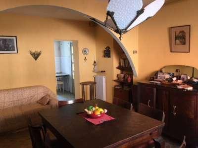 Rustico/Casale/Corte Roveredo In Piano Sp2249911