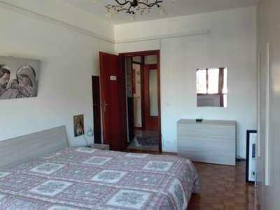 Appartamento Roveredo In Piano Sp2251115