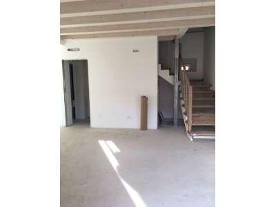 Casa Indipendente Budoia Sp2254710
