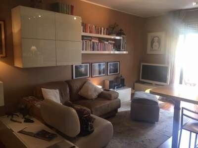 Appartamento Caneva Sp2257508