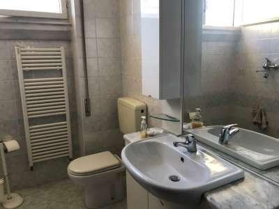 Appartamento Pordenone Sp2272312