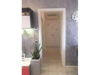 Appartamento Roveredo In Piano Sp2273342