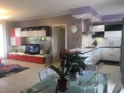 Appartamento in Vendita Roveredo In Piano