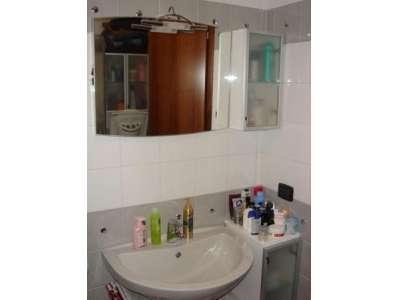 Appartamento Pordenone Sp2253562