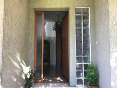 Casa Indipendente Pordenone Sp2341704