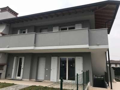 Appartamento Pordenone Sp2357640
