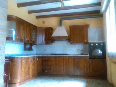 Rustico/Casale/Corte Roveredo In Piano Sp2358581