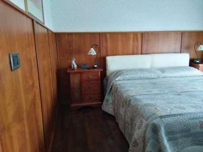Appartamento Cordenons Sp2363973