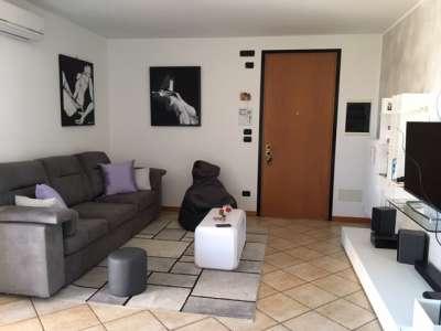 Appartamento Roveredo In Piano Sp2363975