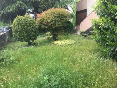 Appartamento Porcia Sp2368877