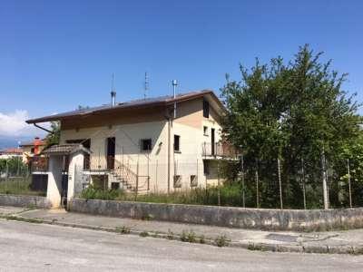 Casa Indipendente in Vendita Roveredo In Piano