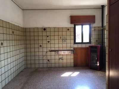 Casa Indipendente Roveredo In Piano Sp2368878