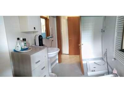 Appartamento Cordenons Sp2371483
