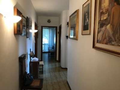 Appartamento Pordenone Sp2377405